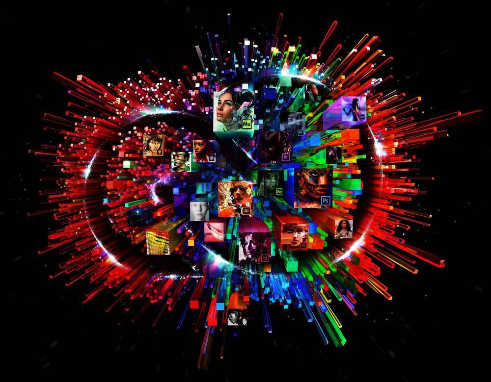 Adobe CC.jpg