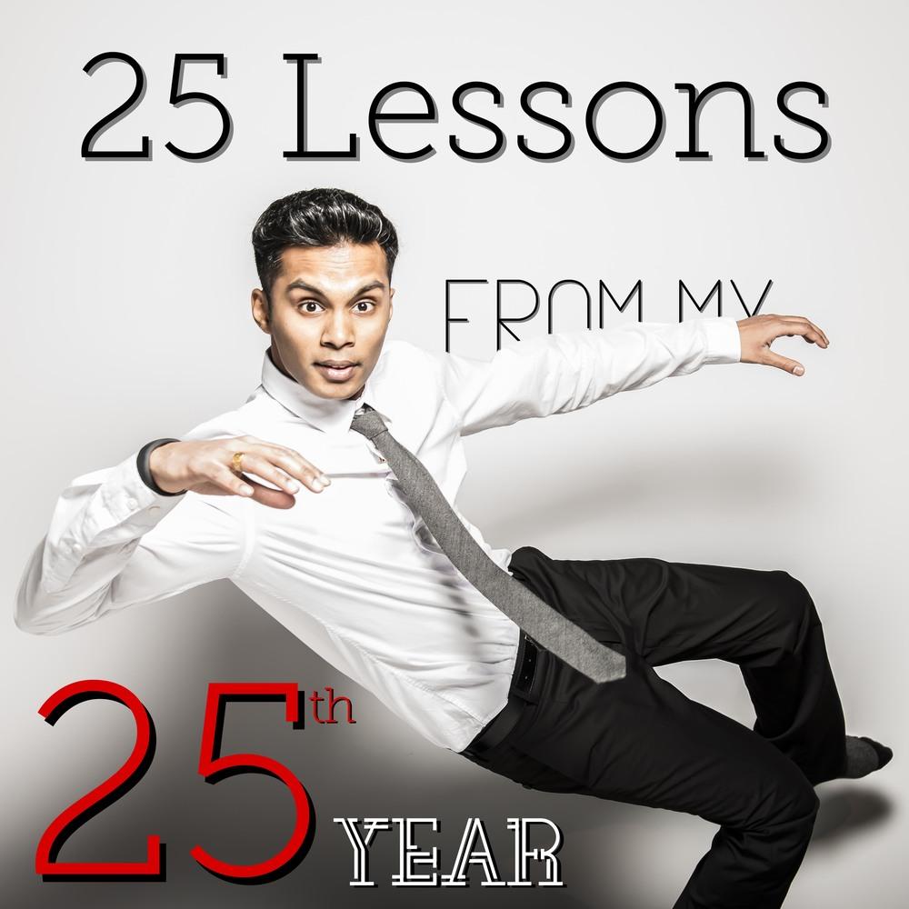 25 Lessons.jpg
