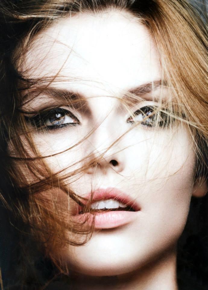 karlina-beauty2-bokehinc.jpg