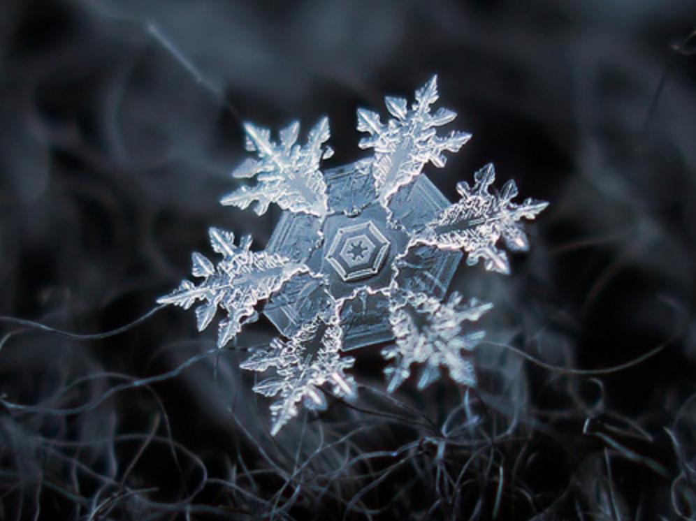 Snowflake-by-Alexey-BOKEHinc.png