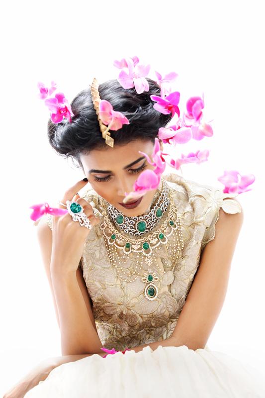 bridal-beauty-BOKEHinc.jpg