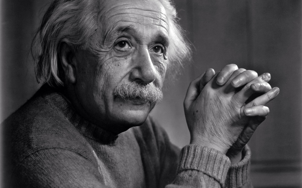 Einstein-BOKEHinc.jpg