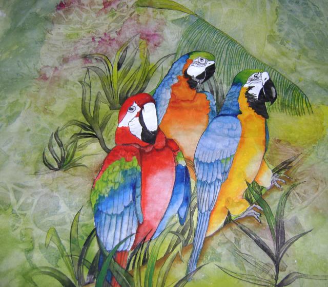 MelodeeBirds001web.jpg