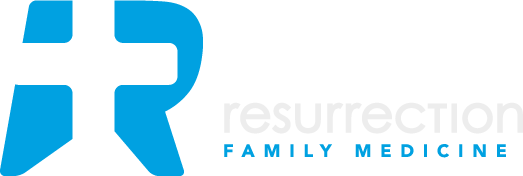 Resurrection Family Medicine