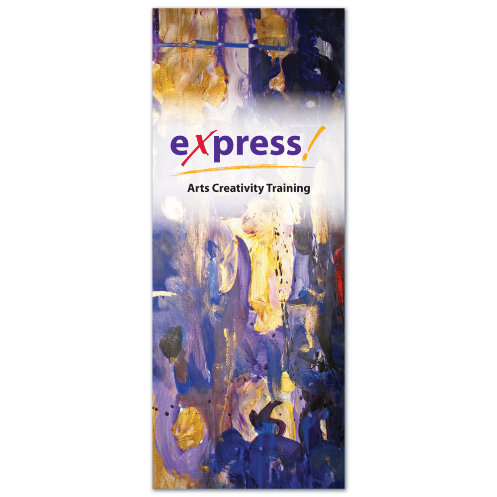 Express-Cover.png