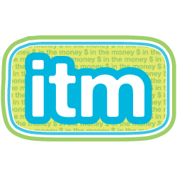 Pittsford FCU Youth Account Logos