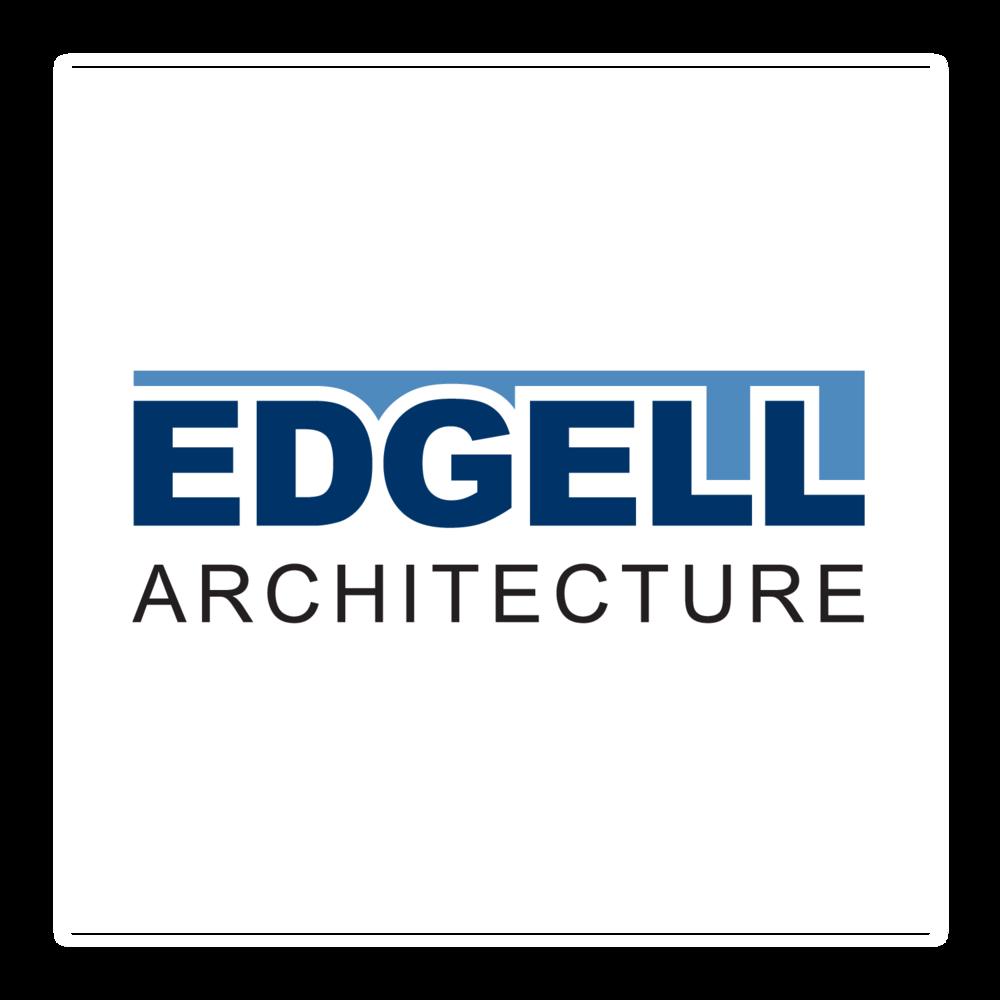 Edgell-Logo.png