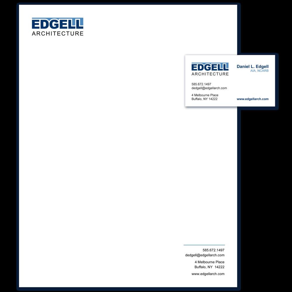Edgell-LHBC.png