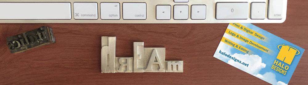 italics banner.jpg