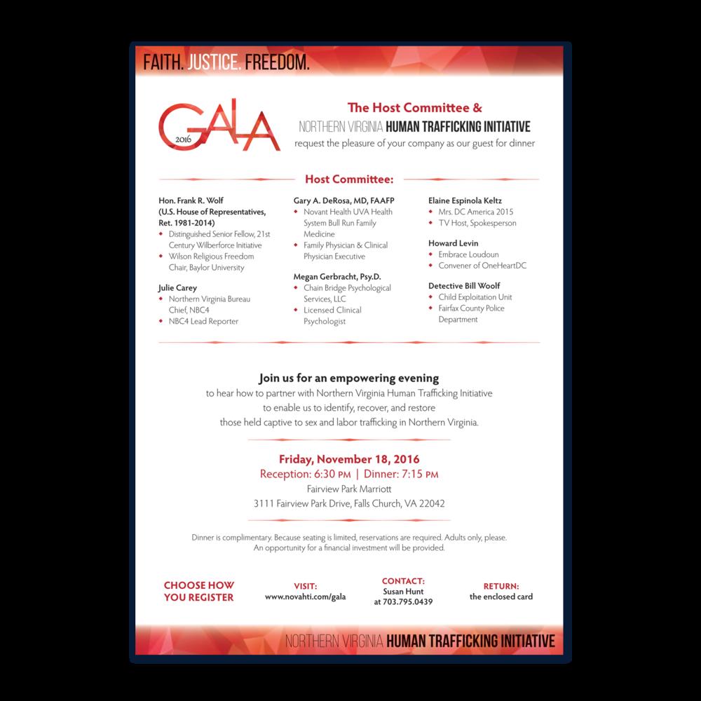 NOVA-HTI-Gala2016-InviteInside.png