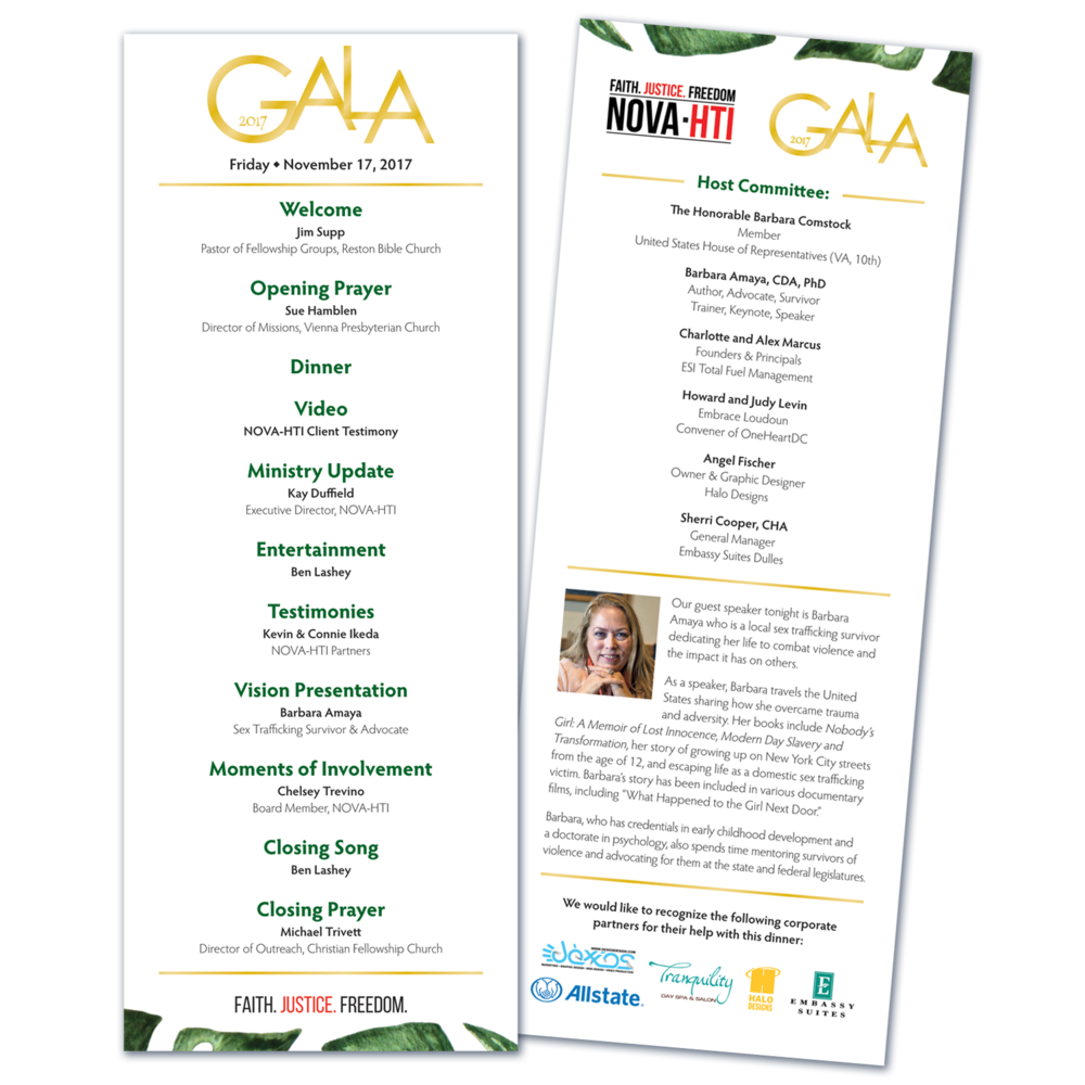 NOVA-HTI-Gala2017-Program.png