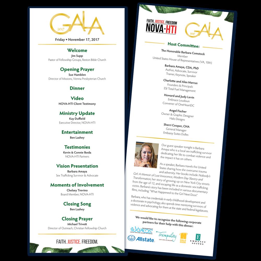 NOVA-HTI-Gala2017-Program.png