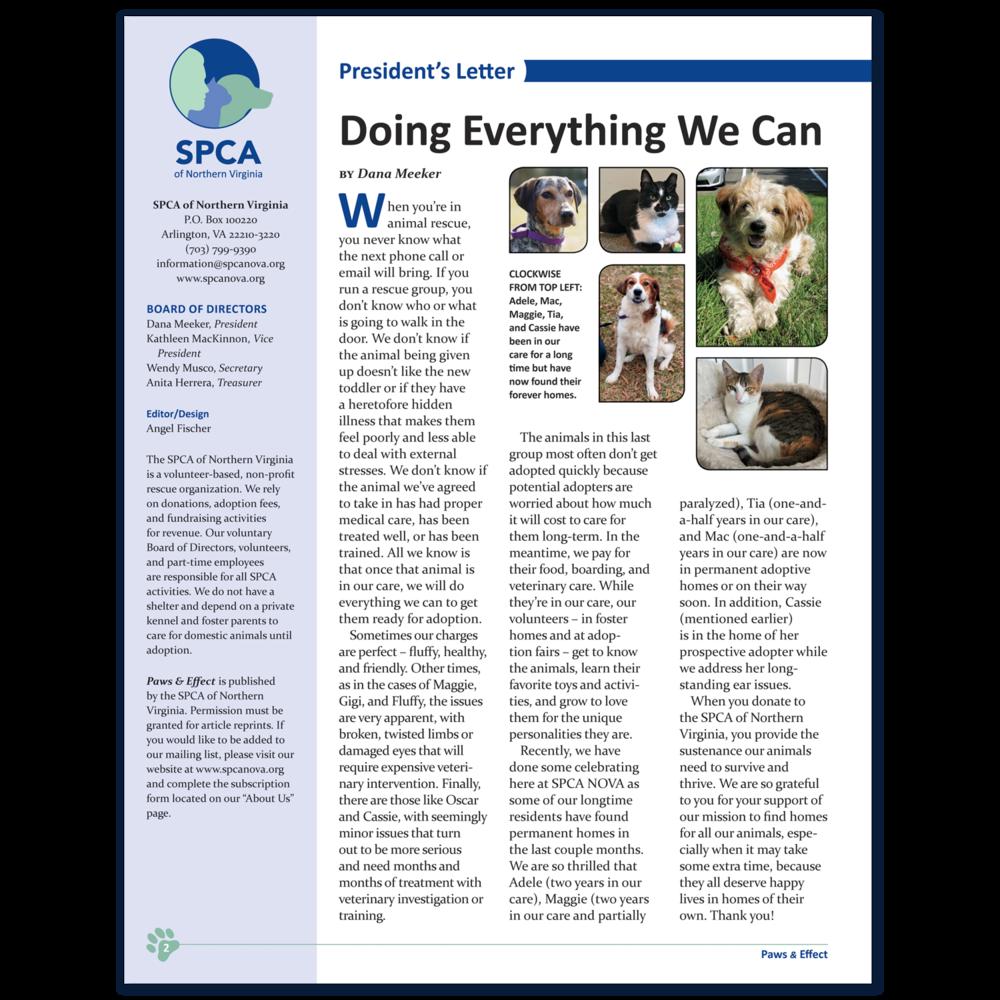 SPCA-NoVa-NLpg2-2017.png
