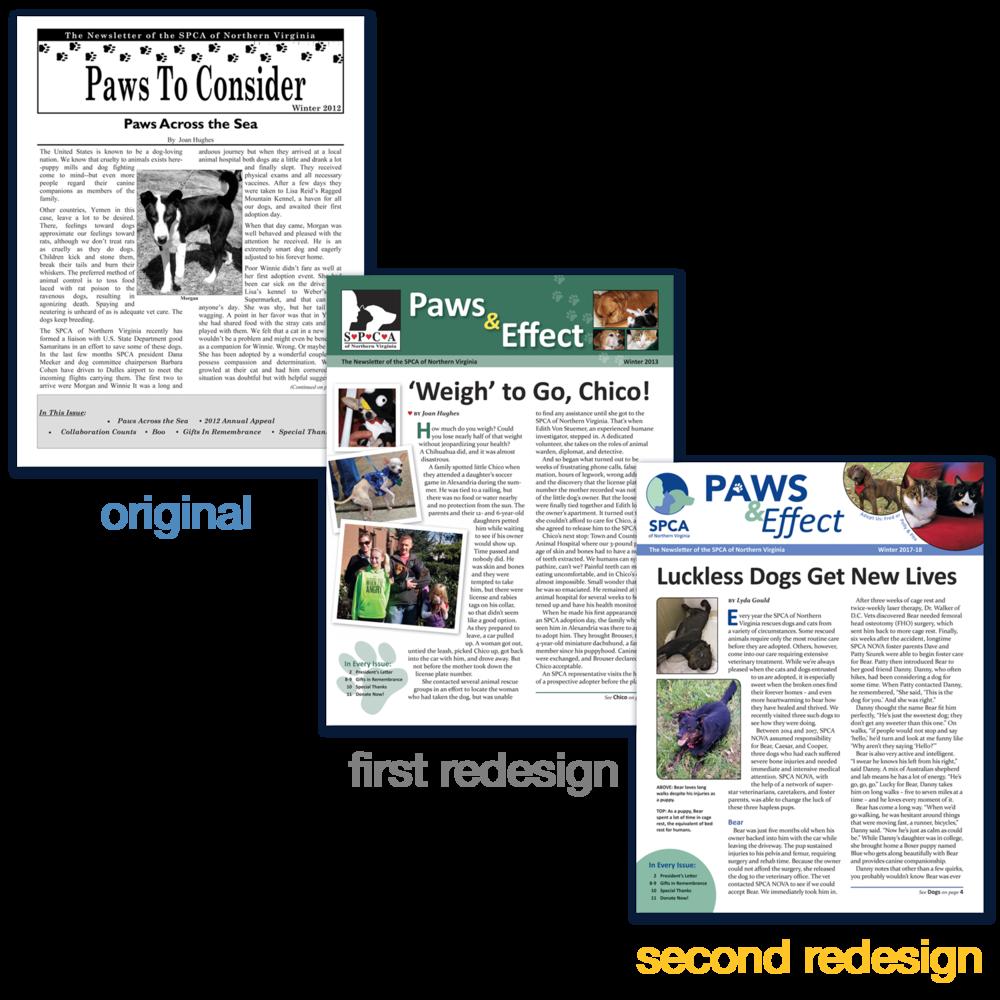 SPCA-NoVa-NLredesigns.png