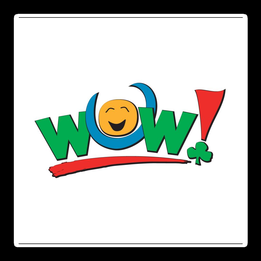 WWSwow-Logo.png