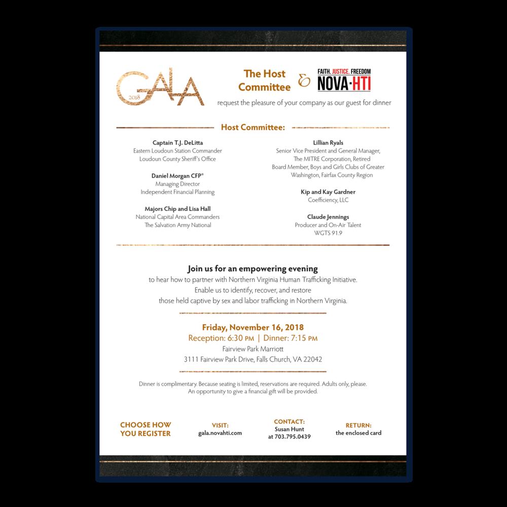 NOVA-HTI-Gala2018-InviteInside.png