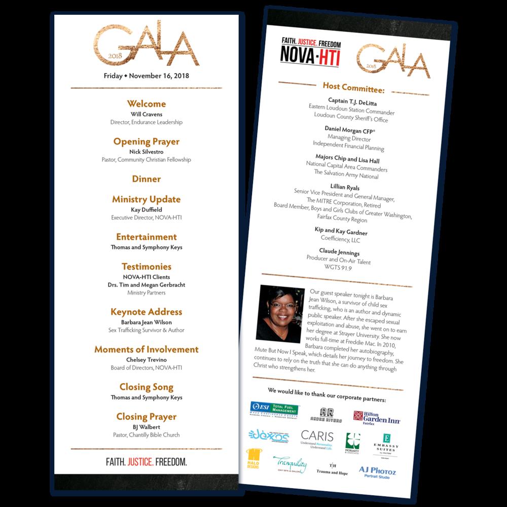 NOVA-HTI-Gala2018-Program.png
