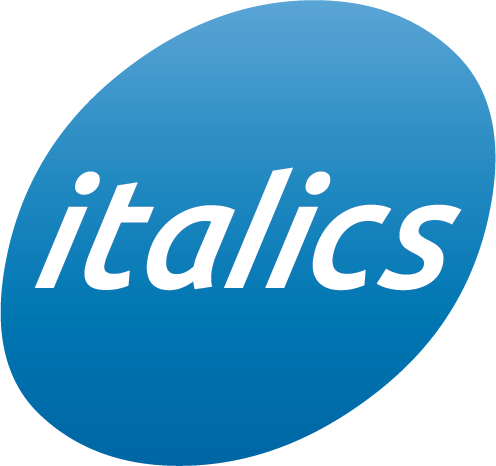 italics-logo-2019.png