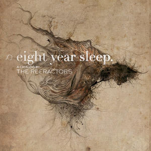8yearsleep