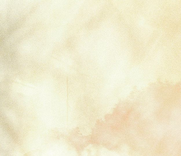 Cover7-1.jpeg