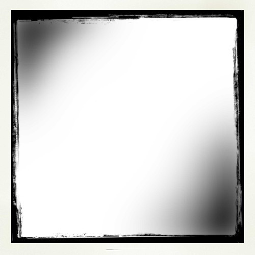 artworks-000047682621-oykbk4-t500x500.jpg