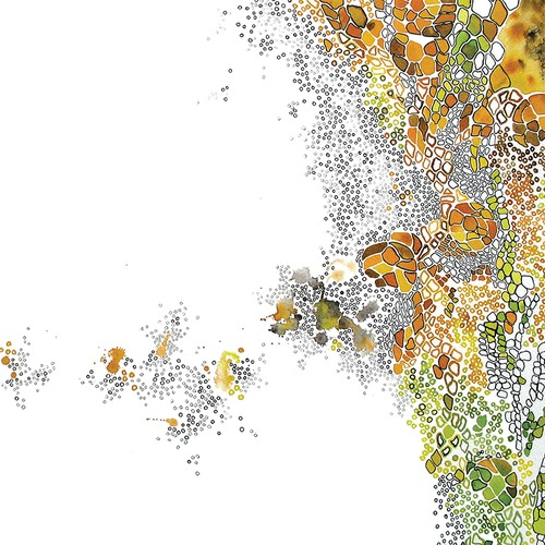 artworks-000051610243-ob8u9h-t500x500.jpg