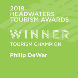TOURISM-CHAMPION-Phil-DeWar-Winner-Graphic250x250.jpg