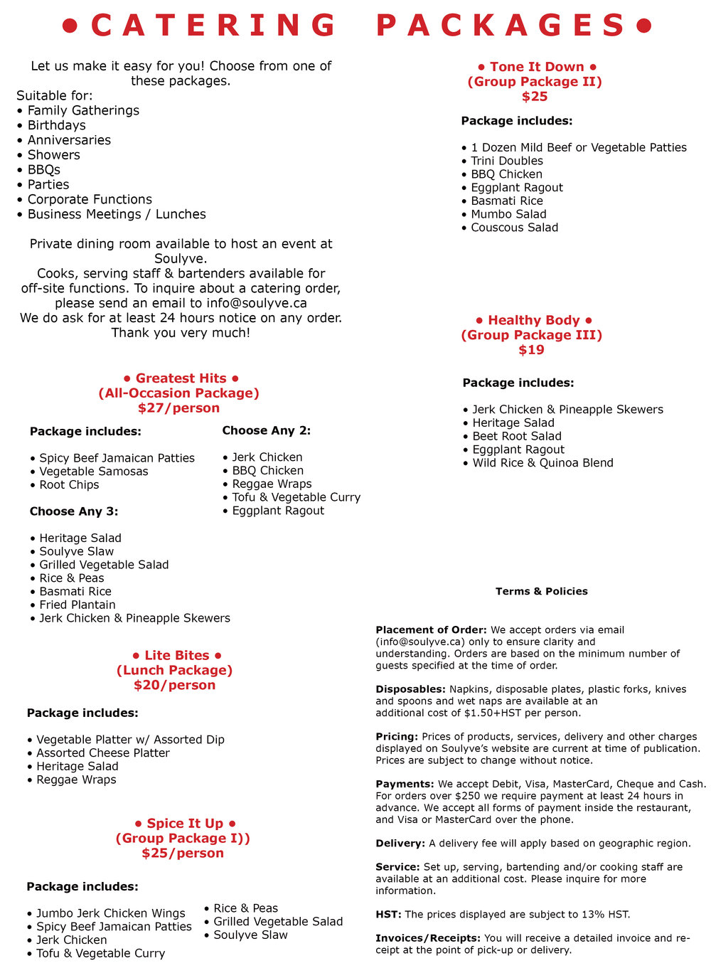 Catering Menu May 2018 packages.jpg