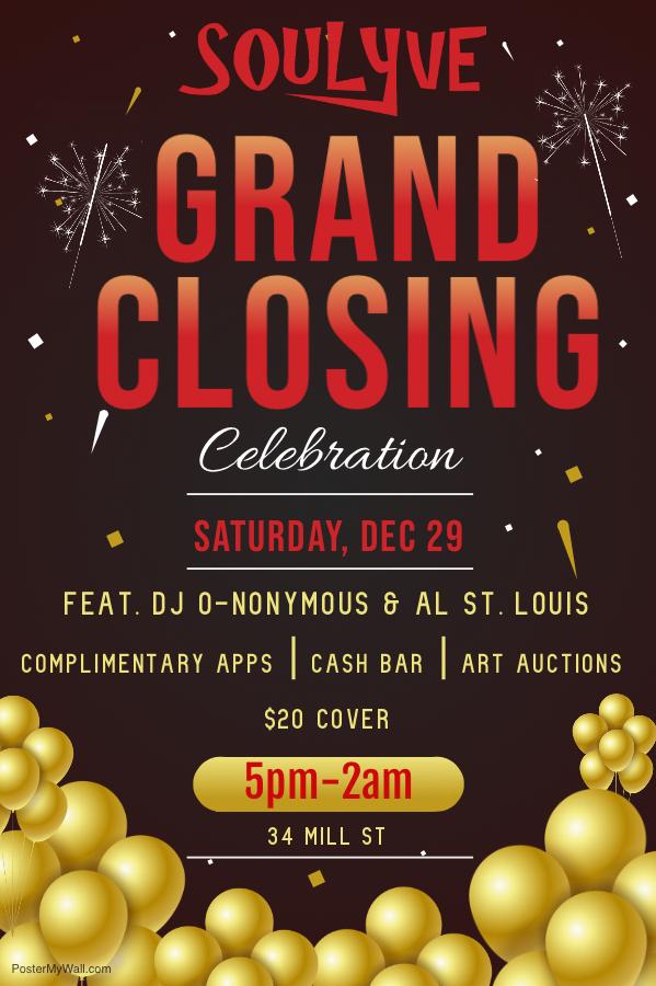 Grand Closing.jpg