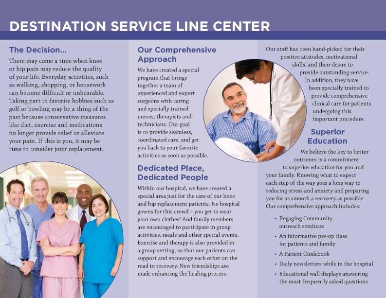 WVMC Brochure 03 inside