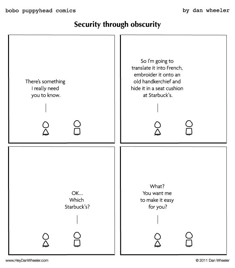 380_Security_through_obscurity.png