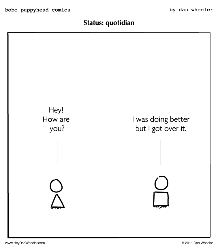 370_Status_quotidian.png