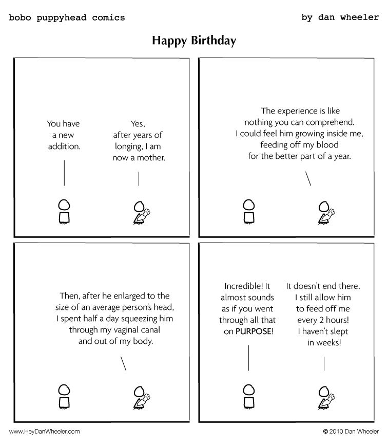 358_Happy_Birthday.png