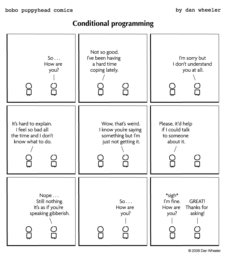 343_Conditional_programming.png