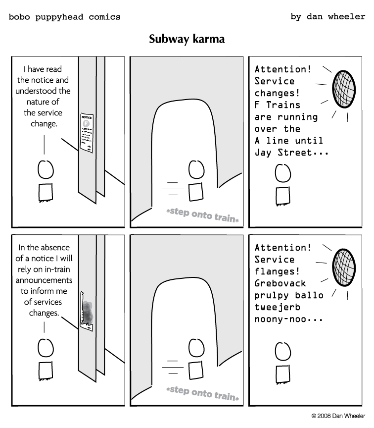 331_Subway_karma.png