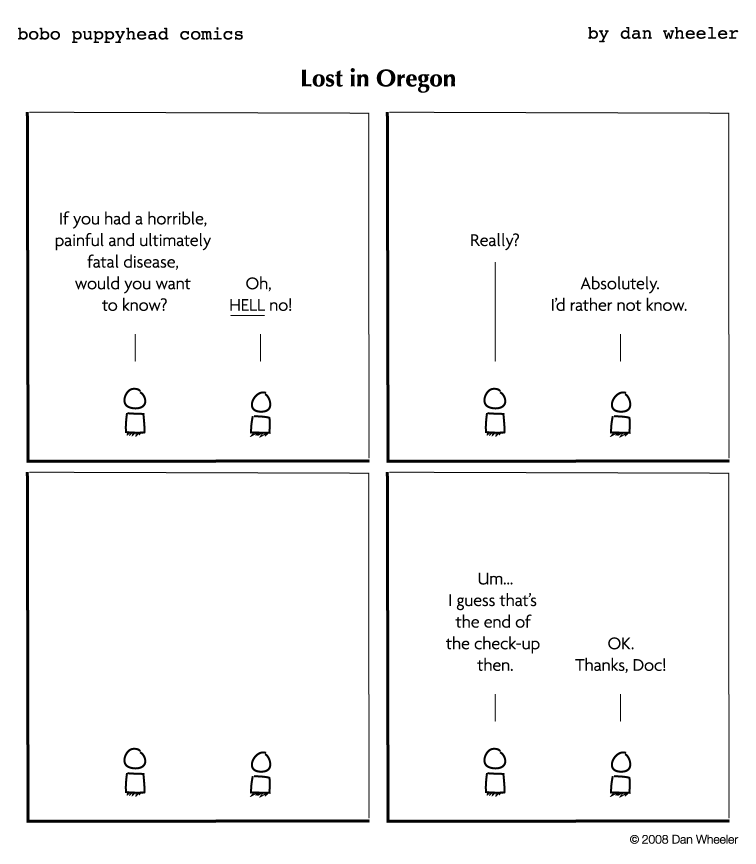 327_Lost_in_Oregon.png