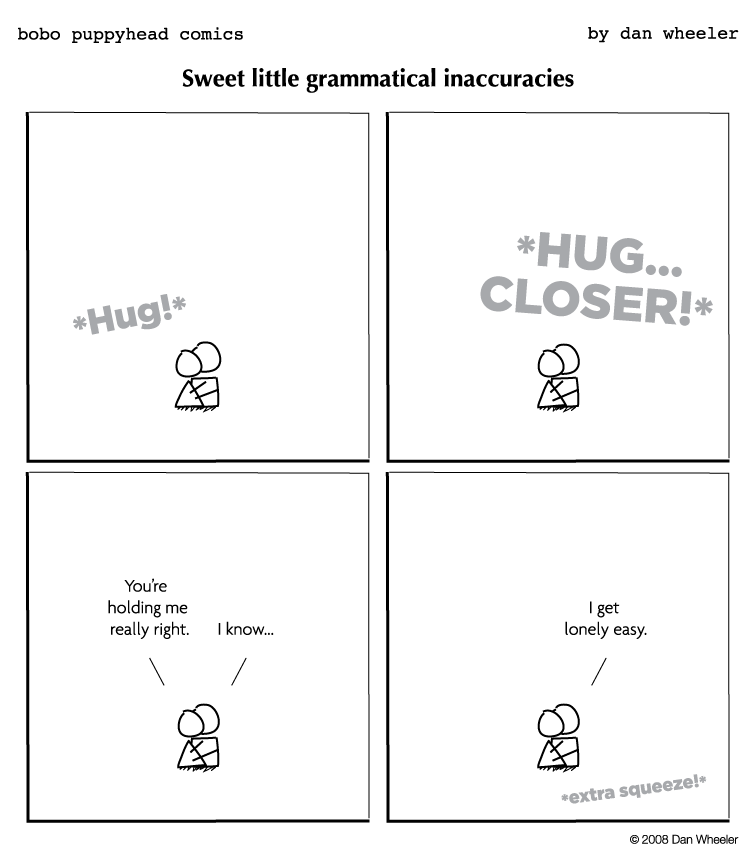 325_Sweet_little_grammatica.png