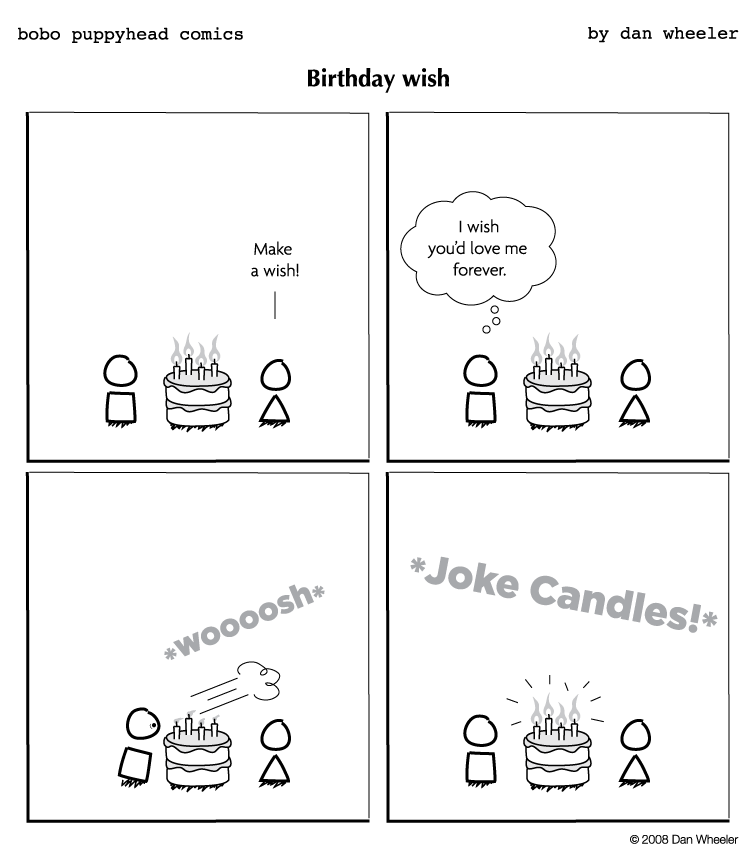318_Birthday_wish.png