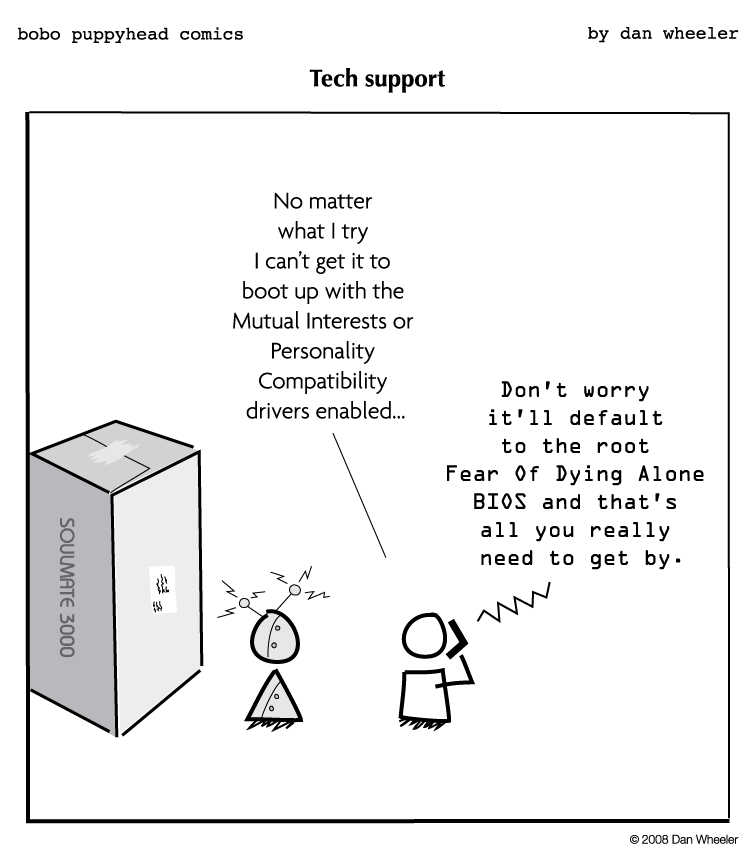317_Tech_support.png