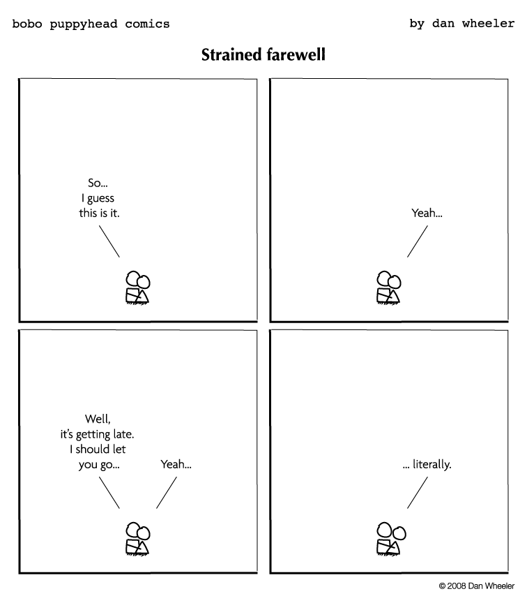316_Strained_Farewell.png
