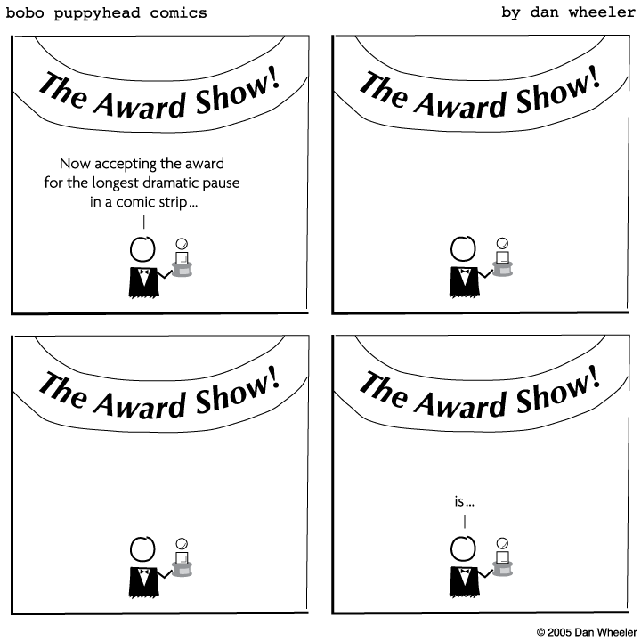 286theawardshow.png