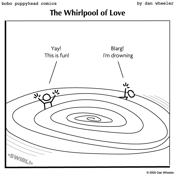 278whirlpool.png