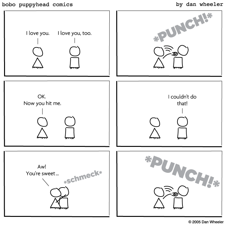 272punchschmeckpunch.png