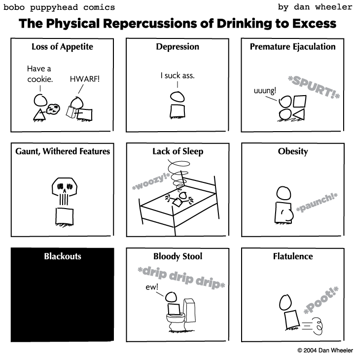 250drinkingtoexcess.png
