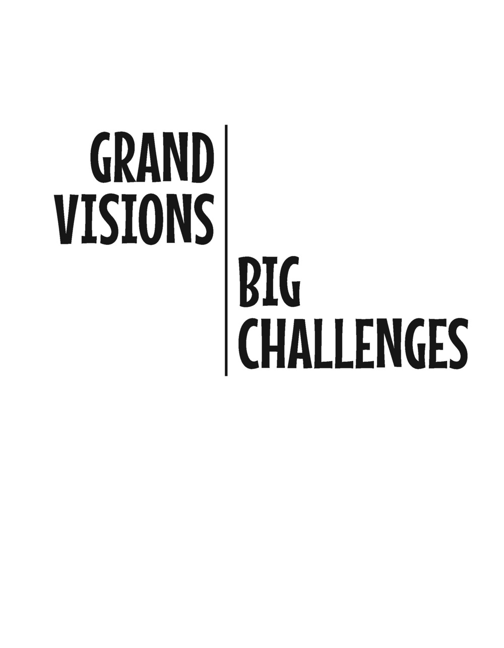 Grand Visions Cover.jpg
