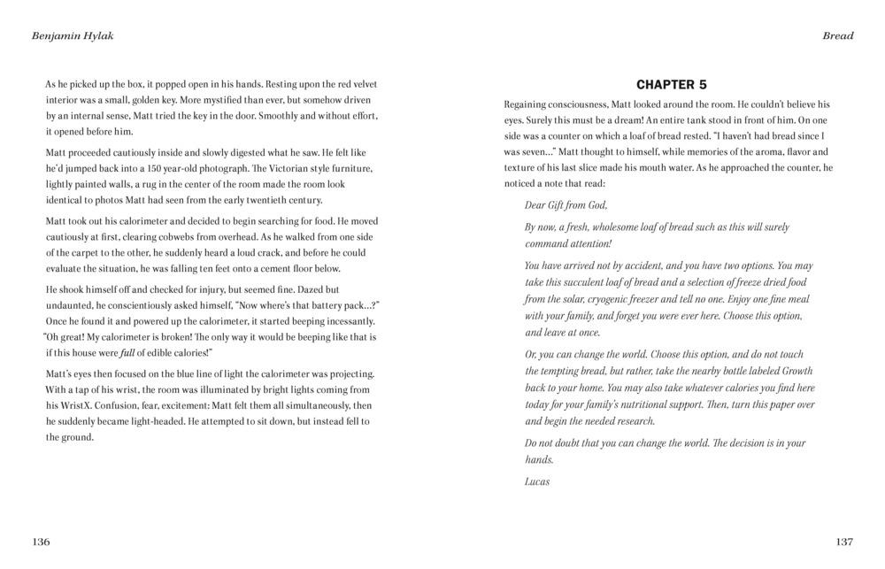 Grand Visions Body Text Spread 02.jpg