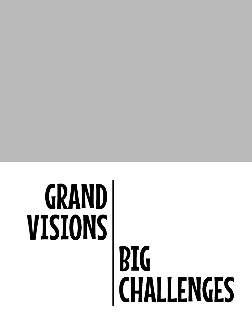 Grand Visions Alt cover page.jpg