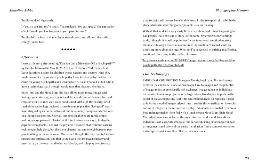 Imagining The Future Body Text Spread 01.jpg