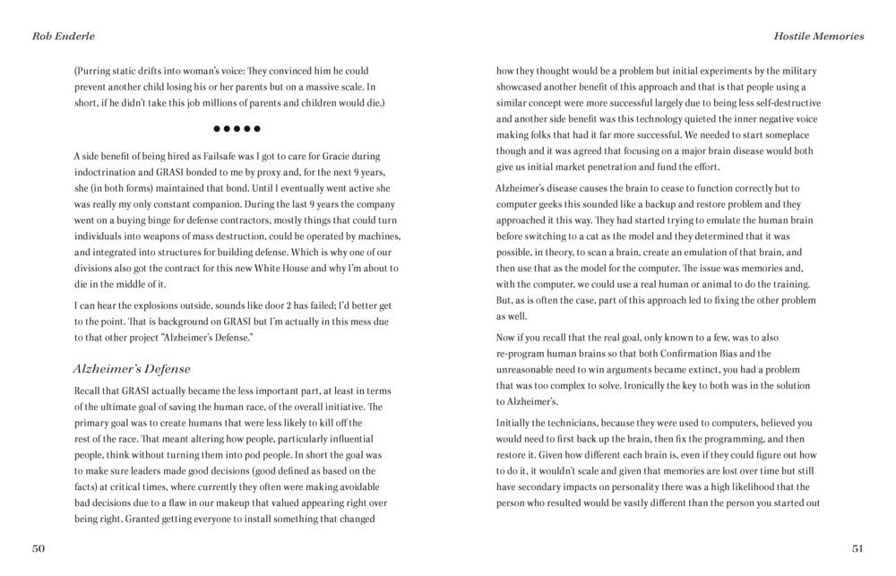 Imagining The Future Body Text Spread 02.jpg