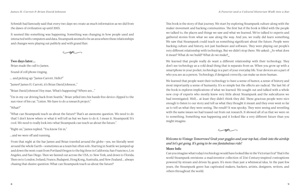 Imagining The Future Alt Body Text Spread 02.jpg